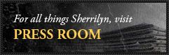For All Things Sherrilyn, visit the Press Room