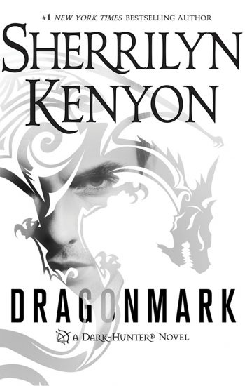 Dragonmark sherrilyn kenyon download ebook fandeluxe PDF